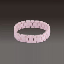CEC0017-Fashion Ceramic Bracelets