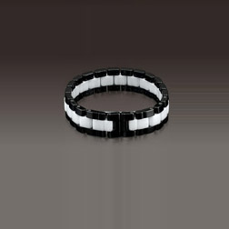CEC0018-Fashion Ceramic Bracelet