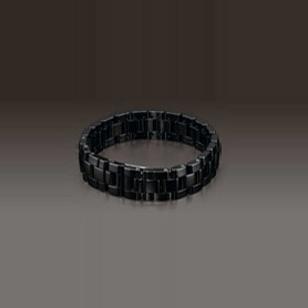 CEC0020-Ceramic Chains