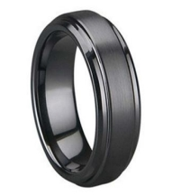 CER0065-polished finished ceramic rings