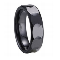 CER0066-cheap polished ceramic ring