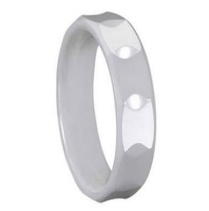 CER0067-cheap polished ceramic rings
