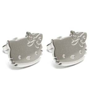 SSE0076-Stainless Earring