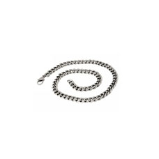 TIN0005-Fashion Titanium Necklace