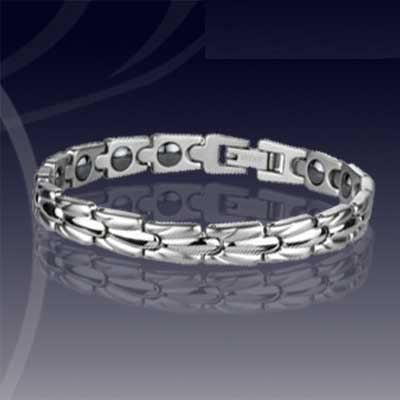 WCC0139-Popular Polished Tungsten Chain