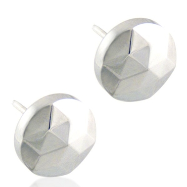 WCE0009-Tungsten Earrings